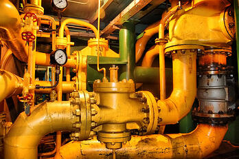 plumbing pipes 2021_s