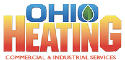Oh Heating Commercial logo 10.27.07 AM